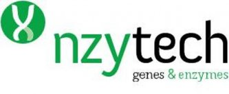 NZYTech Products and Services